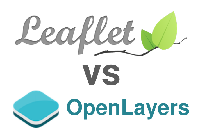 Leaflet vs OpenLayers. What to choose?